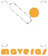 Maveras Logo
