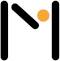 Maveras – Konstrukcje z metalu Logo